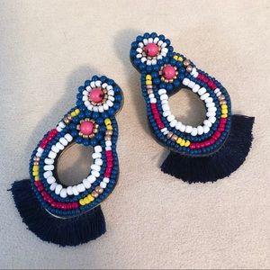 Baublebar Sophina Drop Earrings